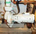 circulation pump system repairs