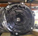 chopper pump repair los angeles