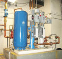 multistage pump system repair services