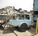 trash pump system repairs